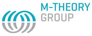 M-Theory Group